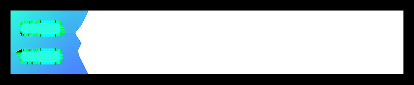 SimpliServers